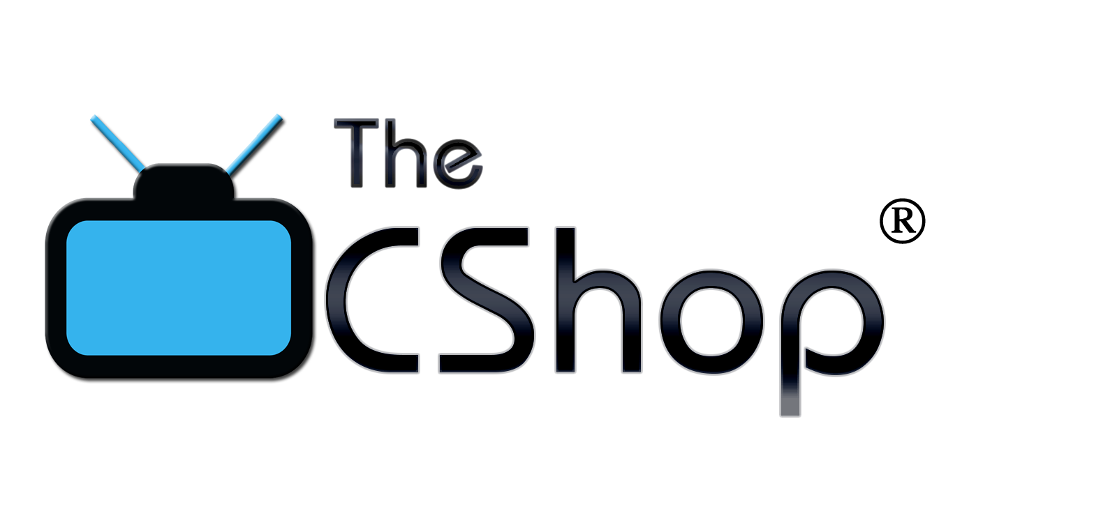The CShop: Affordable Celebrity Endorsement For All Sized Businesses