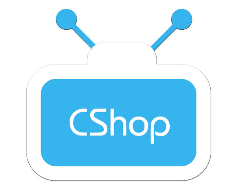 The CShop - Celebrity Endorsements for All Sized Businesses
